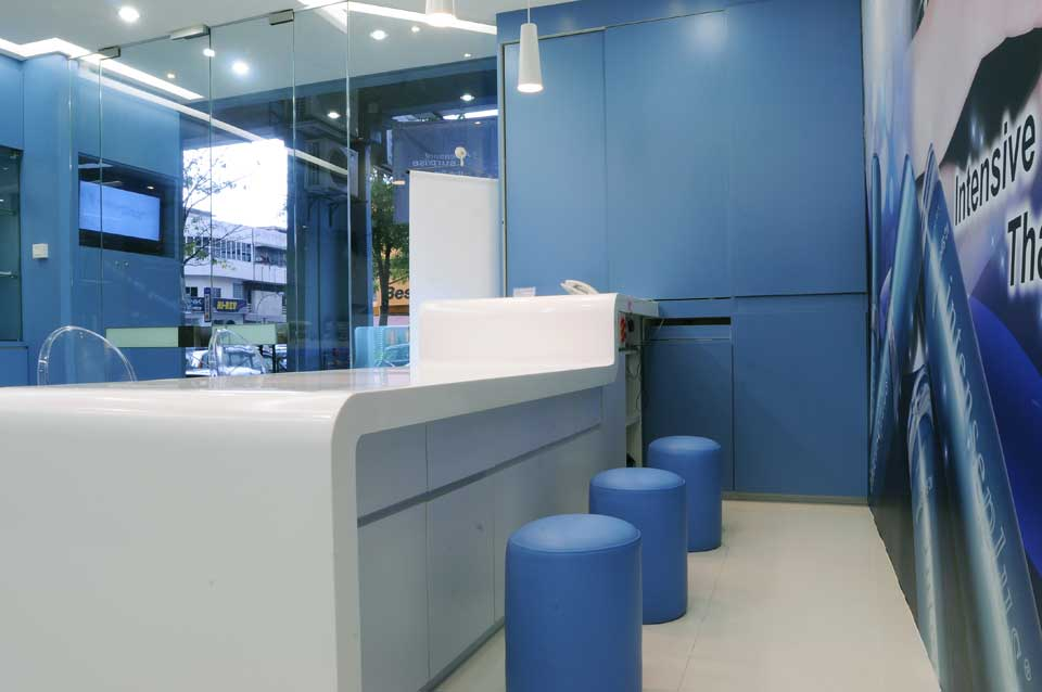 The Blue Charm Carefully Crafted By Professional Design Matters Ensure Brand Symbol New Experience From Perfect Beauty