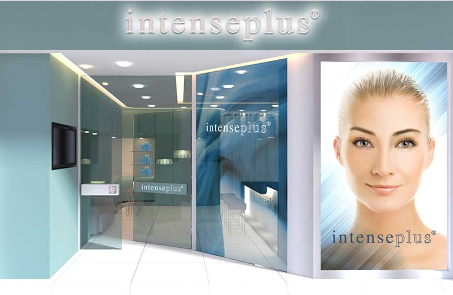 intenseplus-exlusive-salon-interior-design-concept-blue-charm-1