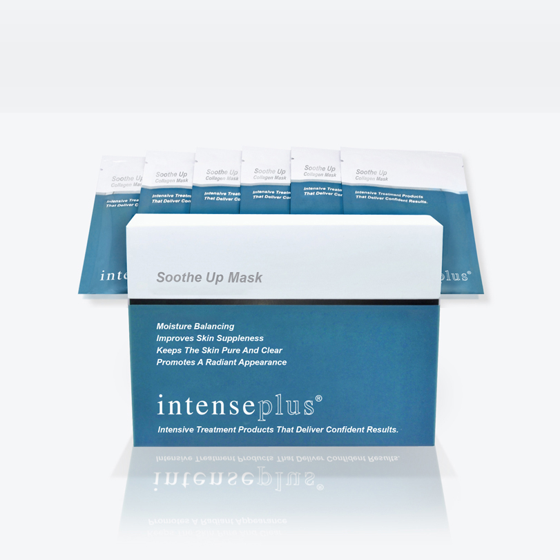 soothe-up-mask-intenseplus